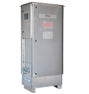 Fixed and Mounted Online TDS Compact Package